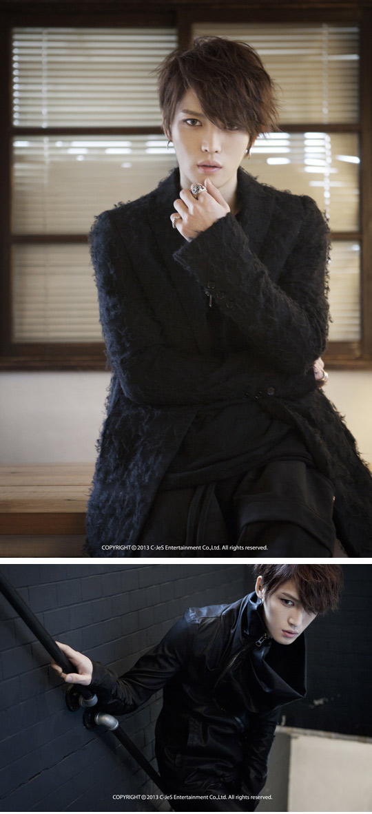 Nate-130129-Interview