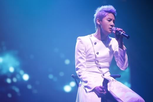 83268-jyj-junsu-conquers-the-charts-with-a-ballad