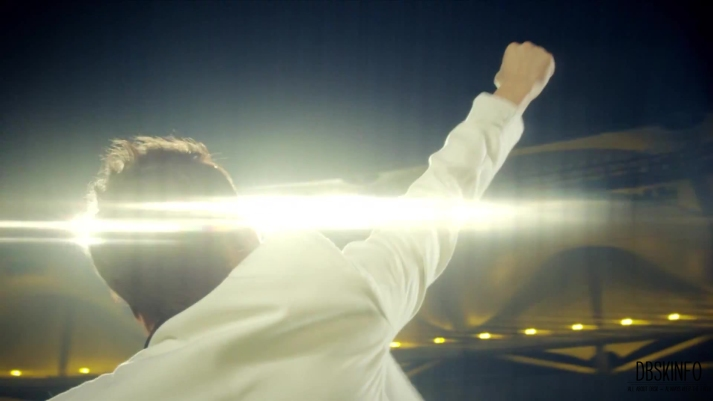 JYJ - Incheon Asiad Song 'Only One' MV 2nd Teaser 0892