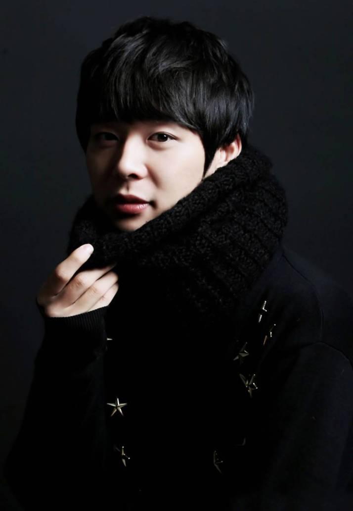 JYJ-Yoochun_1383531076_af_org